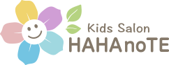 Kids Salon HAHANOTE